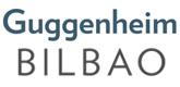 guggenheim-bilbao.es